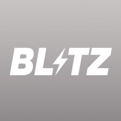 Blitz Products