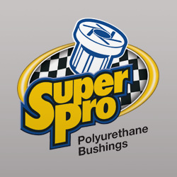 Superpro Products