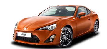 Toyota   Toyota Performance Parts   Best Prices