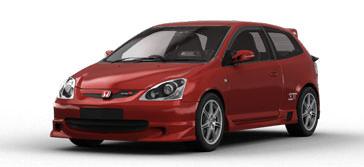 Honda Parts Cheap >> Civic Honda Civic Type R Performance Parts Cheap Deals