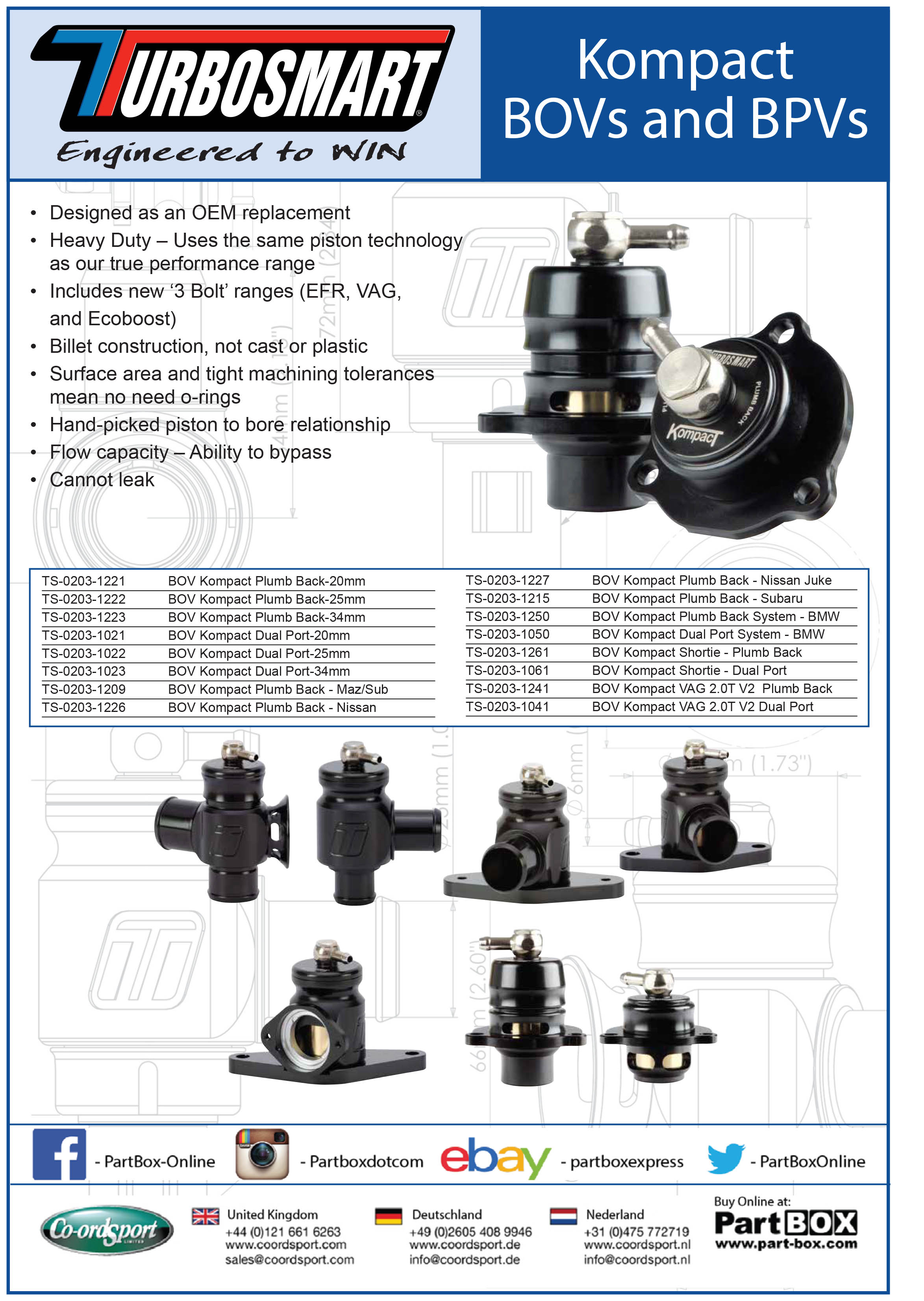online petrol manual page en toyota diesel parts haynes repair jan gb