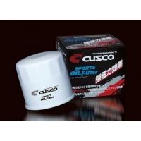 Cusco 00B001E - Various Fitments - SPORTS OIL FILTER M20X1.5