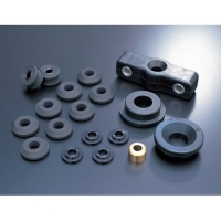 Cusco 314940A - Honda Civic/Integra (98-06) - SHIFT LINKAGE BUSHING