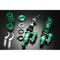 Tein DSH48-81LS1 - Honda Civic MK-5 (91-96) - SUPER RACING SUSPENSION