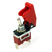 Turbosmart TS-0105-3005 - Rocket Launcher Switch for Dual Stage Boost Controller