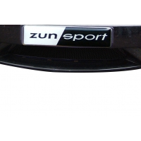 Zunsport ZTY8203B - TOYOTA CELICA GEN 7 (03-06) - BOTTOM GRILLE (Black Finish)