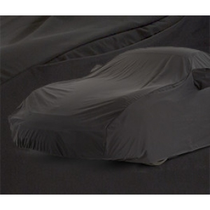 Apollo Car Cover (Nissan)