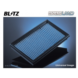Blitz 59515 - Various Fitments - LM Power - Panel Filter