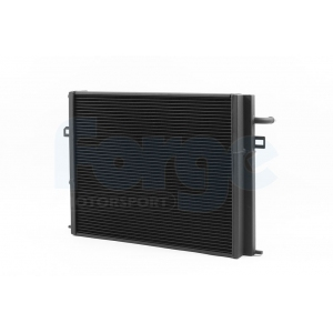 Chargecooler Radiator for the BMW B48 & B58 Engine