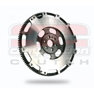 Competition Clutch 2-723-ST - Subaru BRZ Push Style Clutch - Lightweight Flywheel 6.10kg