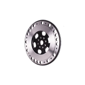 Competition Clutch 2-742-ST - Toyota Supra (2JZGTE V160) - Lightweight Flywheel - 8.36kgs