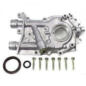Cosworth 20001185 - Subaru Forester, Turbo, Legacy, GX, Outback, Impreza, WRX (98-14) 2.0/2.5L (4WD Petrol) - Cosworth Oil Pump Kit