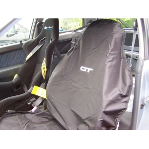 GT Seat Cover