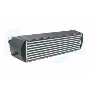 Intercooler for BMW F2x, F3x Chassis Product code: FMINT135F20