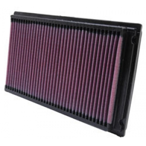 K&N 33-2031-2 - (93-97) NISSAN Skyline 2.0-2.6L - Air Filter