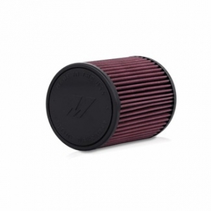 Mishimoto MMAF - All Fitments - Performance Air Filter