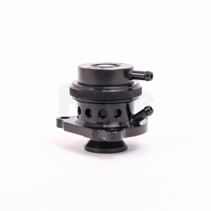Replacement Atmospheric Valve for the BMW N20 2.0 Turbo FMDVN20A
