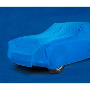 Sahara Car Cover (Honda)