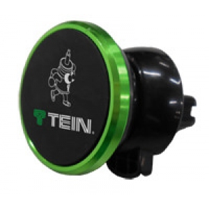 Tein TN029-002 - All Fitments - Magnetic Car Mount Holder