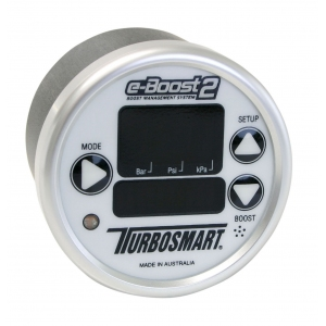 Turbosmart TS-0301-10 - eBoost2 60/66mm Boost Controller