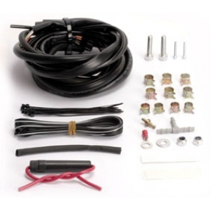 Turbosmart TS-0302-3002 - eBS Re-Loom Kit
