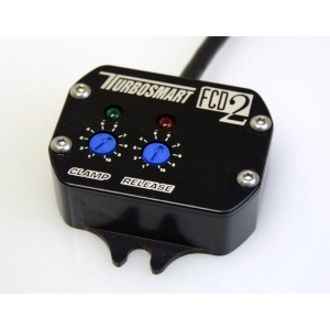 Turbosmart TS-0303-1002 - Fuel Cut Defender FCD-2 (electronic)