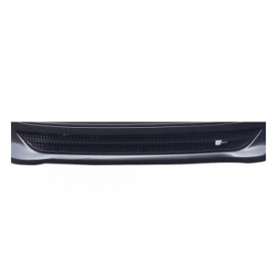 Zunsport Ford Transit Connect Lower Grille Only ZFR61212