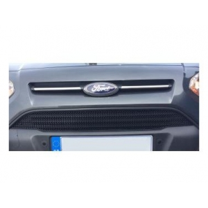 Zunsport Ford Transit Connect Top Grille Only ZFR61012