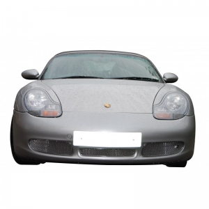 Zunsport ZPR42399 - Full Grille Set for PORSCHE BOXSTER S