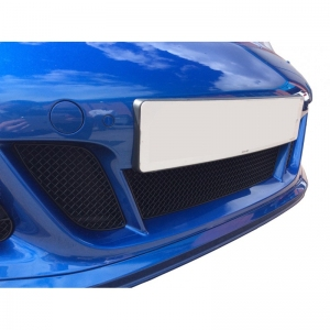 Zunsport ZPR60515 - Centre Grille Set - PORSCHE 991.1 GTS