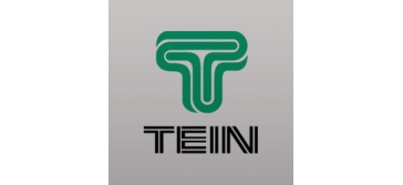 Tein Products