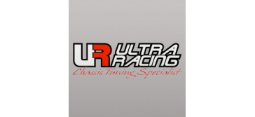 Ultra Racing Products