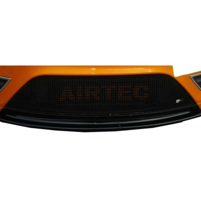 Zunsport ZFR35705 - Front Lower Grille - Ford Focus ST 05MY