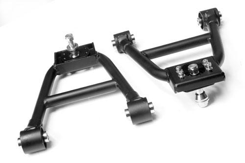 M2 Motorsport M2-SB05-43R - Honda Civic (92-00) EG/K/J / Integra DC2