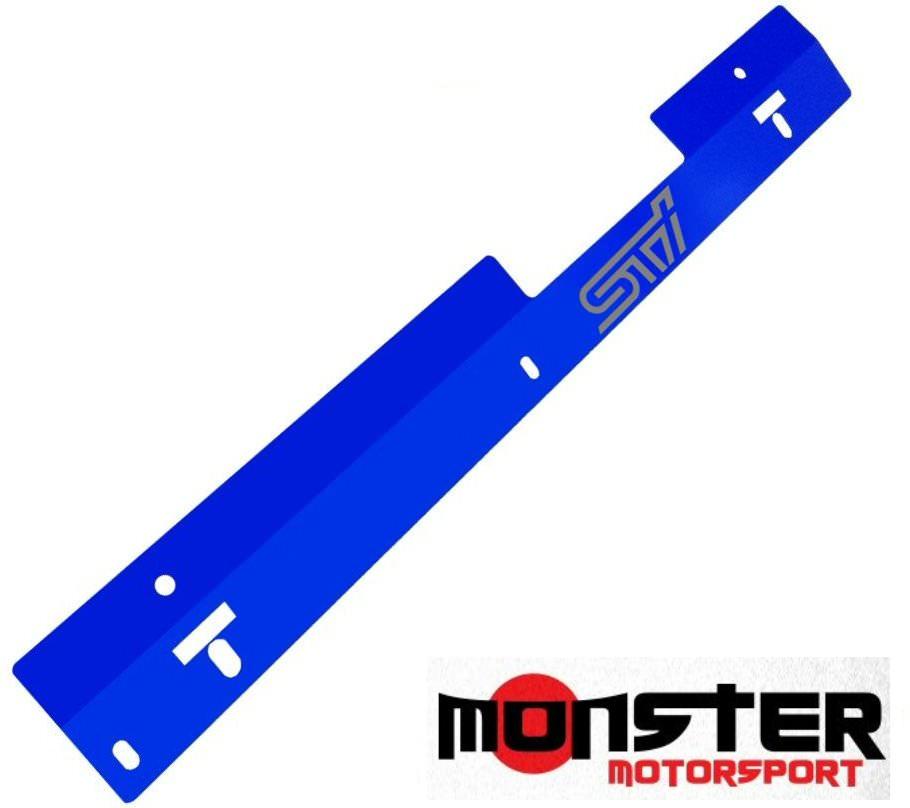 Radpanel Monstermotorsport Com Honda Nissan Mazda Subaru And Toyota Parts Scoobyworld