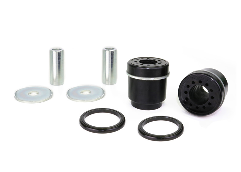Whiteline Subaru BRZ - Rear Diff support outrigger bushing