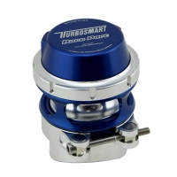 Turbosmart TS-0204-110 - Race Port (for Superchargers)