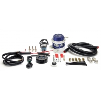 Turbosmart TS-0304-100 - BOV Controller Kit with Race Port BOV