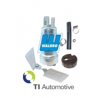 Walbro GST400-001 - Subaru Impreza V7-8 (New Age) - FUEL PUMP KIT