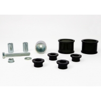 Whiteline KSR207 Front Steering - Rack and Pinion Mount Bushing - Subaru Impreza WRX STI VA SEDAN (14-ON)