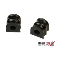 Whiteline Subaru Forester - Front Anti-Roll bar - mount bushing 20mm - W0405-20