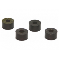 Whiteline W21173 - Nissan 200SX S14, S15 (94-02) - Front Sway bar - link bushing