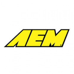 AEM Induction Kits