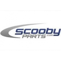 Scoobyparts