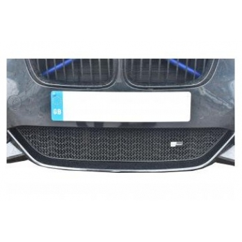 Zunsport BMW M140I Front Lower Grille Only ZBM74816
