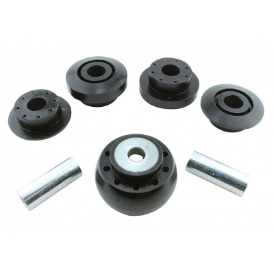 Whiteline KDT911 - Nissan 350Z, 370Z (03-on) - Rear Differential - mount bushing
